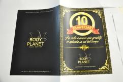 brochure-centro-estetico-grafica-safira-osio-sotto-30