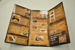 menu-fast-food-grafica-safira-osio-sotto-11