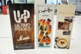 menu-ristoranti-grafica-safira-osio-sotto