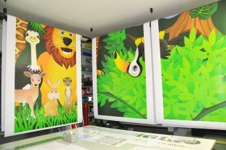 murali-2grafica-safira-osio-sotto-bergamo