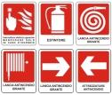 segnaletica-antincendio2-cartellonistica-grafica-safira-osio-sotto-bergamo