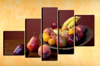 stampa-su-tela-canvas768x512-grafica-safira-osio-sotto-bergamo